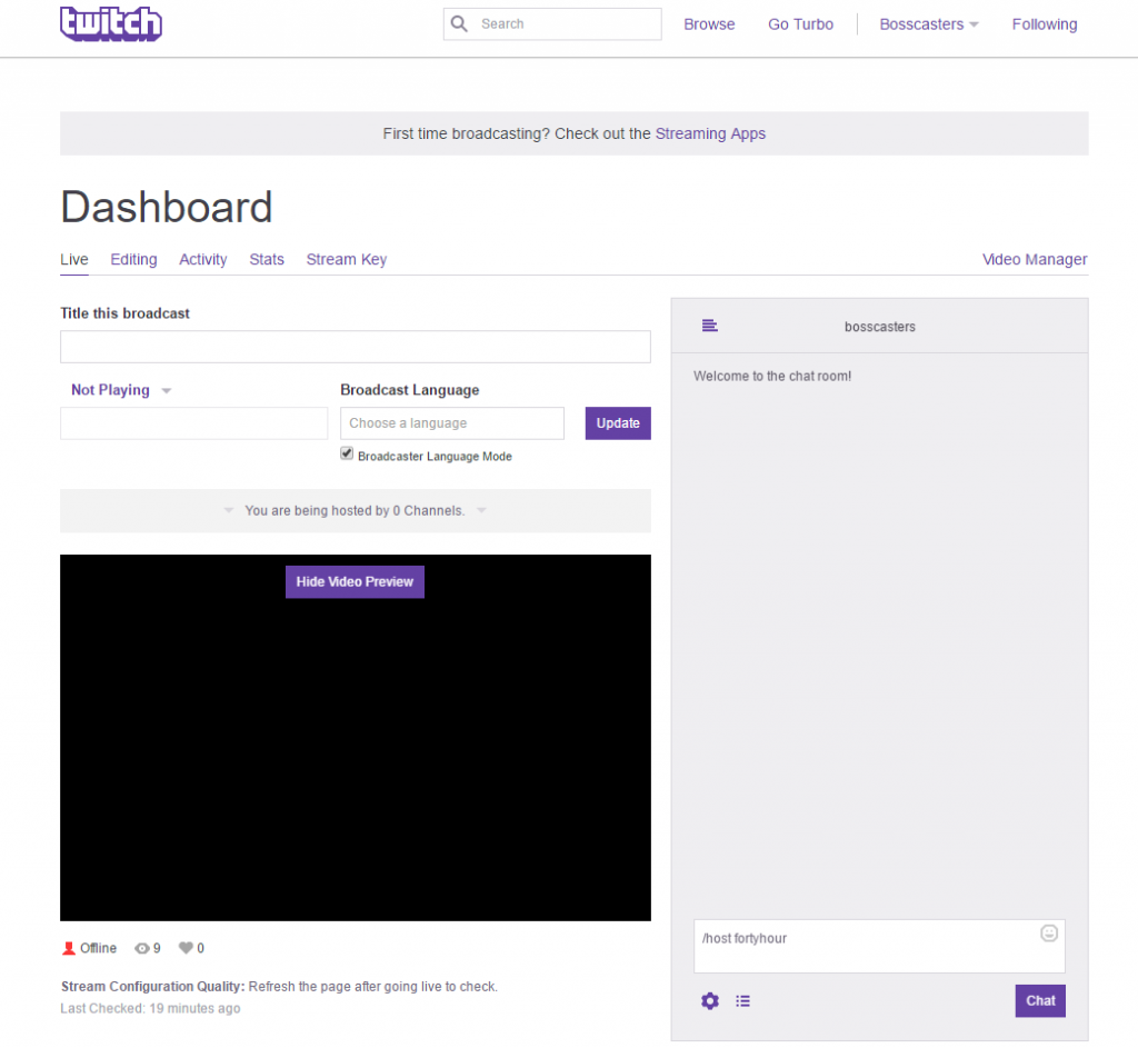 twitch-host-command